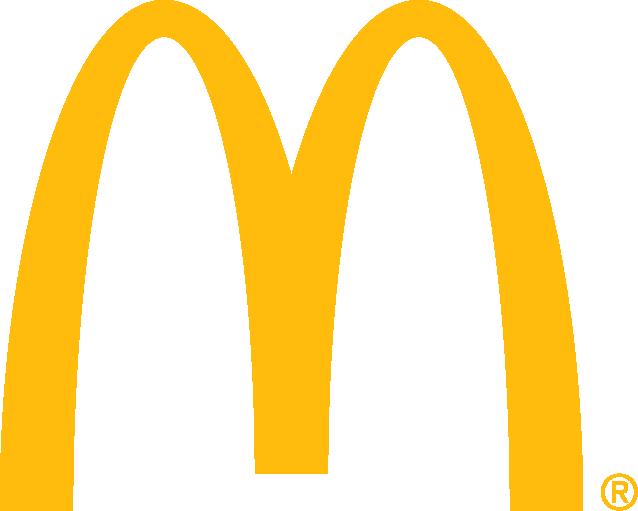 McD_GoldenArches®_1235_RGB
